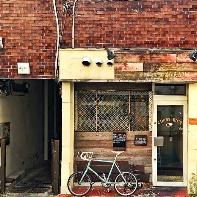 【manua project】野菜がおいしいカレー鍋!福岡のカレー店・GARAM監修によるカレー鍋の素が完成!7/29(木)よりMakuake限定で先行販売スタート!