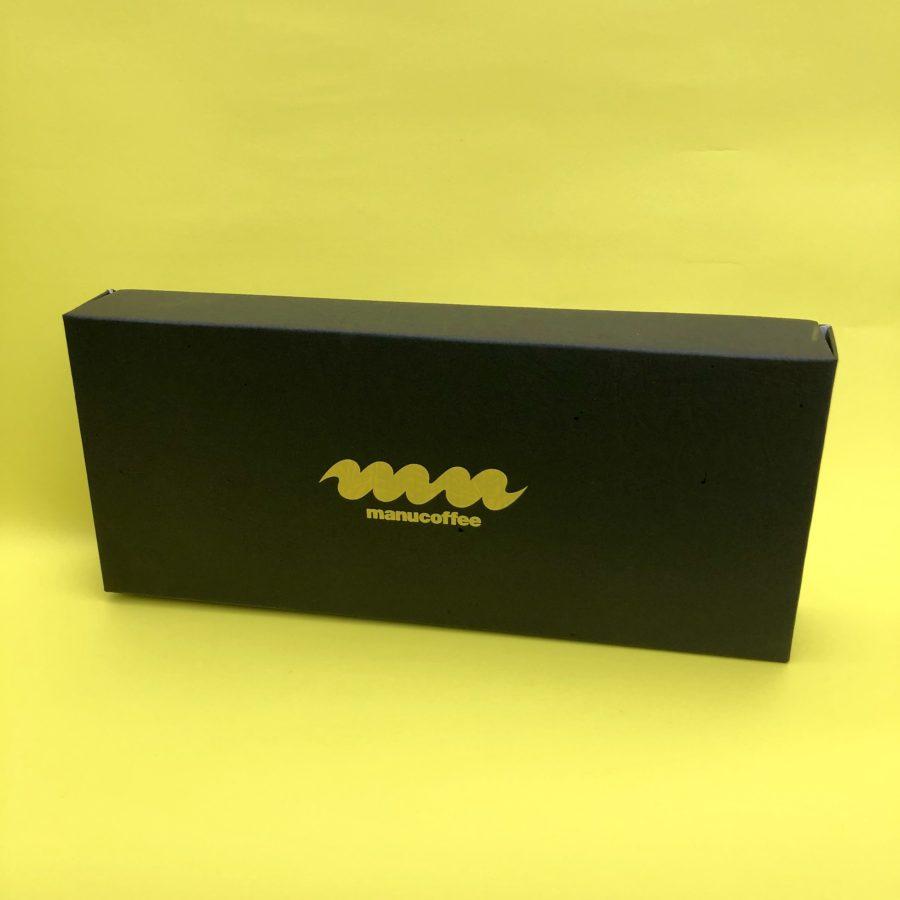 御歳暮GIFT BOX SET販売開始!!